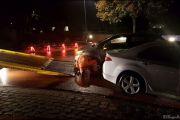 012_Ongeval-twee-autos-bocht-Continentenlaan-15-10-19