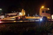 018_Ongeval-twee-autos-bocht-Continentenlaan-15-10-19