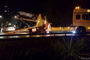 020_Ongeval-twee-autos-bocht-Continentenlaan-15-10-19