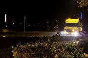 023_Ongeval-twee-autos-bocht-Continentenlaan-15-10-19