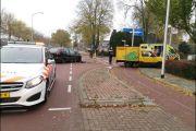 002_Wederom-verkeersongeval-met-letsel-09-11-19