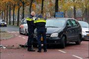 004_Wederom-verkeersongeval-met-letsel-09-11-19