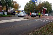 006_Wederom-verkeersongeval-met-letsel-09-11-19