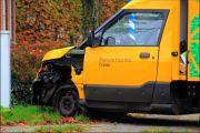 010_Wederom-verkeersongeval-met-letsel-09-11-19