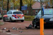 011_Wederom-verkeersongeval-met-letsel-09-11-19