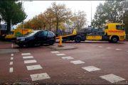 020_Wederom-verkeersongeval-met-letsel-09-11-19