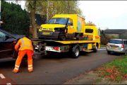 023_Wederom-verkeersongeval-met-letsel-09-11-19