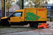 027_Wederom-verkeersongeval-met-letsel-09-11-19