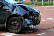 028_Wederom-verkeersongeval-met-letsel-09-11-19