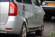029_Wederom-verkeersongeval-met-letsel-09-11-19