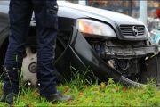 006_Kop-staart-botsing-drie-voertuigen-16-11-19