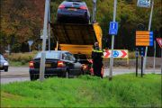 015_Kop-staart-botsing-drie-voertuigen-16-11-19