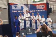 Heleen-Pool-1e-plaats