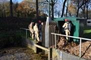 011-Bellingwolde-30-11-19
