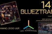 blueztrail