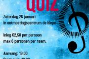 Poster-muziekquiz-2020-Nieuwe-Pekela