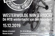 Westerwolde-Wintertocht-2019