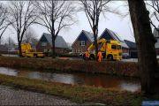 003_Auto-rolt-het-water-in-Drouwenerstraat-03-01-20