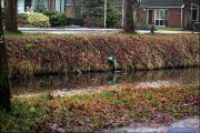 004_Auto-rolt-het-water-in-Drouwenerstraat-03-01-20