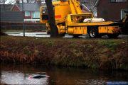 007_Auto-rolt-het-water-in-Drouwenerstraat-03-01-20