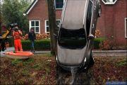 018_Auto-rolt-het-water-in-Drouwenerstraat-03-01-20