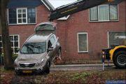 020_Auto-rolt-het-water-in-Drouwenerstraat-03-01-20