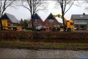 023_Auto-rolt-het-water-in-Drouwenerstraat-03-01-20