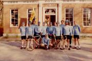 eerste-groepsfoto-1980