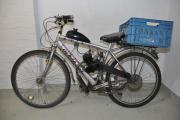 FahrradKKR1