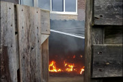 001_Buitenbrand-slaat-over-naar-woning-15-01-20