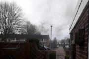 005_Buitenbrand-slaat-over-naar-woning-15-01-20