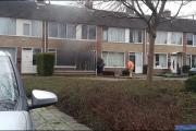 008_Buitenbrand-slaat-over-naar-woning-15-01-20