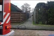 011_Buitenbrand-slaat-over-naar-woning-15-01-20