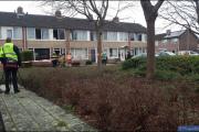 014_Buitenbrand-slaat-over-naar-woning-15-01-20