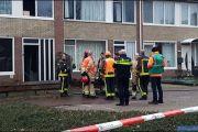 016_Buitenbrand-slaat-over-naar-woning-15-01-20