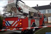 017_Buitenbrand-slaat-over-naar-woning-15-01-20