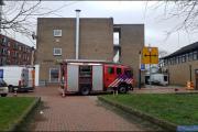 002_Afzetting-door-aardgas-lekkage-buiten-Beneluxlaan-17-01-20