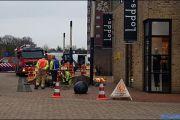 017_Afzetting-door-aardgas-lekkage-buiten-Beneluxlaan-17-01-20