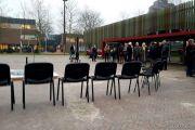 011_Tijdelijk-Holocaustmonument-Levenslicht-in-gemeente-Stadskanaal-23-01-20