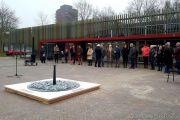 012_Tijdelijk-Holocaustmonument-Levenslicht-in-gemeente-Stadskanaal-23-01-20
