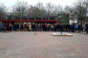 013_Tijdelijk-Holocaustmonument-Levenslicht-in-gemeente-Stadskanaal-23-01-20