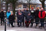 026_Tijdelijk-Holocaustmonument-Levenslicht-in-gemeente-Stadskanaal-23-01-20