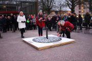 029_Tijdelijk-Holocaustmonument-Levenslicht-in-gemeente-Stadskanaal-23-01-20