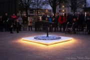 032_Tijdelijk-Holocaustmonument-Levenslicht-in-gemeente-Stadskanaal-23-01-20