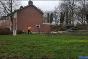 001_Stormschade-Boom-afgeknapt-Fledderbos-Maarsveld-09-02-20