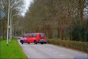 001_Stormschade-Boom-afgeknapt-Maarsbroek-09-02-20
