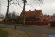001_Stormschade-Boom-op-woning-JFH-Meijerstraat-09-02-20