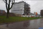 001_Stormschade-Bouwput-hekken-en-planken-Luxemburglaan-09-02-20