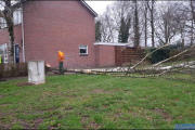 002_Stormschade-Boom-afgeknapt-Fledderbos-Maarsveld-09-02-20