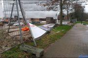 002_Stormschade-Bouwput-hekken-en-planken-Luxemburglaan-09-02-20